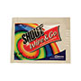 Shout Instant Stain Treater Wipes