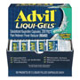 Advil® Liqui Gels