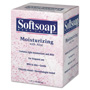 Softsoap Moisturizing Soap Dispenser Refill, 800 mL