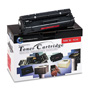 Compatable Toner Cartridge MICR Toner for HP Laserjet 1100, Officejet 3200SE,