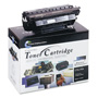 Compatable Toner Cartridge Toner/Developer/Drum Cartridge for Panasonic Models UF790, DX800