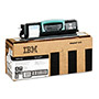 Cisco InfoPrint Toner Cartridge