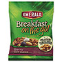Diamond Emerald Trail Mix, Berry, 1.5 OZ, Case of 8