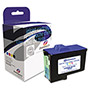 Data Products DPCD7Y745C Compatible Ink, 450 Page Yield, Tri-Color