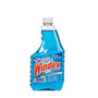 Windex® Powerized Formula™ Glass Cleaner, 32 Ounce