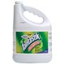 Diversey All Purpose Cleaner, 1 Gallon