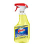 Windex Multisurface Cleaner, 32 Ounce