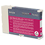 Epson T616300 Ink, 3,500 Page-Yield, Magenta