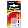 Energizer 2032 Alkaline Watch, Electronic, Specialty Battery