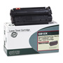 Guy Brown Products GB13X (Q2613X) Laser Cartridge, High-Yield, 4000 Page-Yield, Black