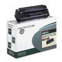 Guy Brown Products GBFX3 Laser Cartridge, Standard-Yield, 2700 Page-Yield, Black