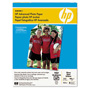 HP Glossy Advanced Photo Paper, 5 x 7