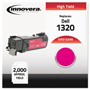 Innovera Remanufactured 310-9064 (1320) High-Yield Toner, Magenta