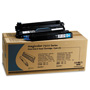 QMS 1710530004 Toner, 7500 Page-Yield, Cyan