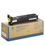 Okidata Toner Cartridge