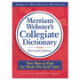 Advantus Merriam Webster's Collegiate Dictionary, 11th Edition