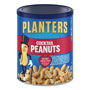 Planters® Cocktail Peanuts, 16 Oz Can