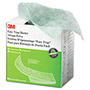 "3M Easy Trap Duster, 8"" x 30ft, 60 Sheets/Box"