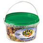 Office Snax All Tyme Favorite Nuts, Happy Heart Mix, 16 oz Tub