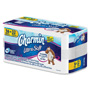 Charmin Ultra Soft Bathroom Tissue, 164 Sheets/Roll, 16 Rolls/Carton