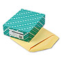 Quality Park Document Envelopes, Cameo Buff, 10 x 13, 100/Box