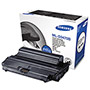 Samsung MLD3470B Laser Cartridge, Black