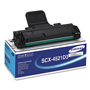 Samsung Toner Cartridge for SCX 4521F