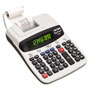 Victor Big Print™ Commercial Printing Calculator with 150% Larger Print