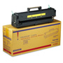 Xerox Fuser Unit, 110v, for Phaser™ 7300 Laser Printer, 80,000 Pages