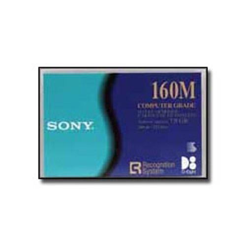 - 8mm Tape - 7 GB - Storage Media QGD-160M