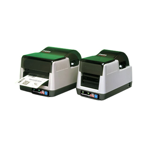 Cognitive Advantage LX RFID BT42 - Label Printer - B/W - Direct