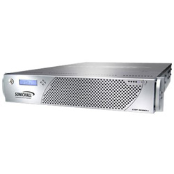 Sonicwall CDP 6080B NAS Server Each