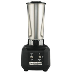 Hamilton Beach/ Procter Silex 2 Speed Stainless Steel Cup Blender