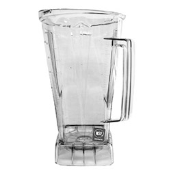 Vita-Mix Replacement Container for 64 OZ Blender