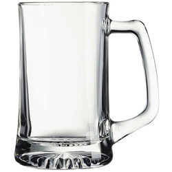 Mug Beer Sport 25Ounce. Case of 12