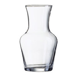 Cardinal International 1/4 Liter Wine Glass, Case of 12