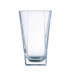 Cardinal International Prysm 20 Oz. Beverage Glass
