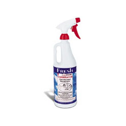 Gallon Terminator Liquid Disinfectant (Cleaning Agents)
