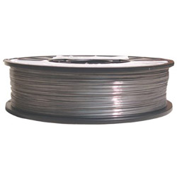 "Anchor E71t-gs .035"" x 10 (10# Spool)"