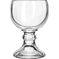 Libbey 1785473 18 Ounce Schooner Glass. Case of 12