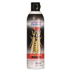 ITW Dymon The End Wasp and Hornet Killer Aerosol