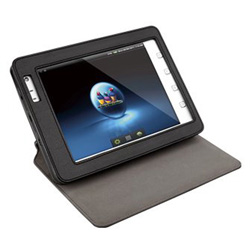 Viewsonic Case for ViewPad 7e Black Each