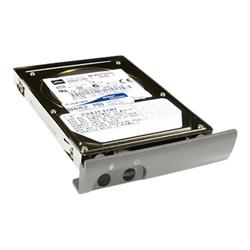 "250GB 2.5/"" SATA Laptop Hard Drive for HP G60 Series and Compaq CQ60 Laptops"