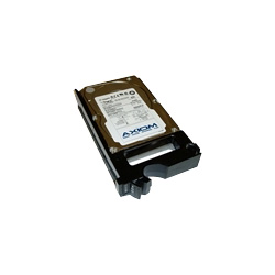 500GB 7200rpm 2.5 Hard Drive for HP//Compaq G Notebook PC G61-336NR G61-400EP G61-400SL G61-405EL G61-405SL G61-407SL G61-410EB G61-410EL