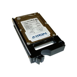 USB 2.0 External CD//DVD Drive for Compaq presario cq42-269tx