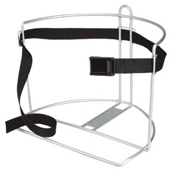 Igloo Wire Cooler Rack - 2-5 Gallon