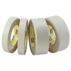 Scotch® General Purpose Masking Tape 234 24 mm x55m