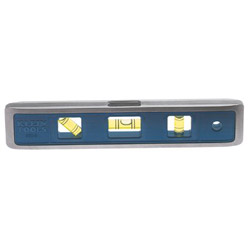 "Klein Tools 9"" Torpedo Level"