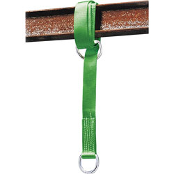 Miller Fall Protection 6' Nylon Cross Arm Strap