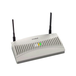 Motorola Symbol® AP 5131   Wireless Access Point. Each